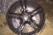(가격다운)18인치휠,에쿠스4p캘리퍼,355mm로터 정리