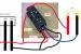 레오스탯과 4WD스위치를 이용한 LED 조작 셋팅법!!