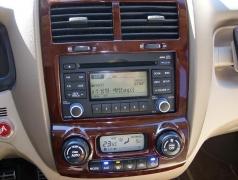 [추가정보] 2008년 오디오로 교체시 LCD 밝기조절 문제....