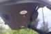 트렁크 매입 램프등 설치