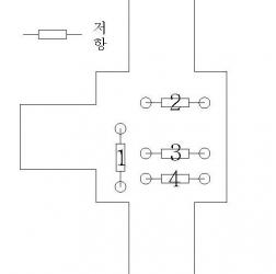 오디오(블루투스&USB) 교체 및 오디오 핸들리모컨 추가